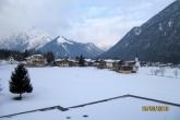 Der Wisenhof hotel view 2