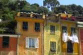 Portofino, Italian Riviera